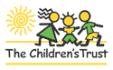 https://www.educatetomorrow.orgclientuploads/footer/childrenstrust.png