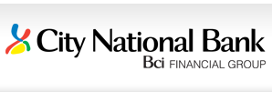Click to visit Educate Tomorrow Sponsor's Web Site: City National Bank