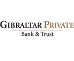 Click to visit Educate Tomorrow Sponsor's Web Site: Gibraltar Private Bank & Trust