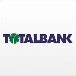 Click to visit Educate Tomorrow Sponsor's Web Site: Total Bank